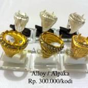 alloy-alpaka