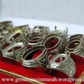 Cincin Germanium