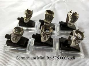 Ring Germanium Mini