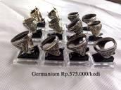 Ring Germanium