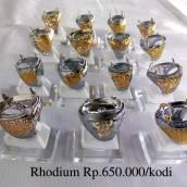 rhodium0503a