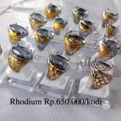 rhodium0503b