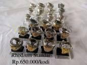 rhodiumstandar1