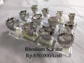 rhodiumstandar2