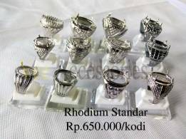 rhodiumstandar3
