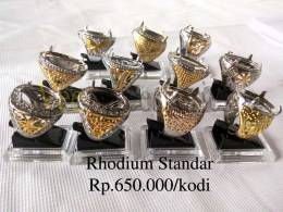 rhodiumstandar4