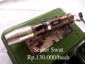 Senter Swat Akik