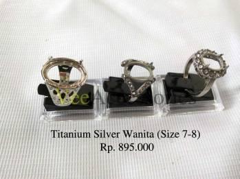 titaniumsilver2
