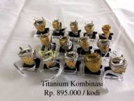 titankombimar01
