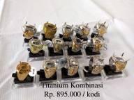 titankombimar02