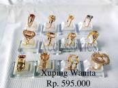 Xuping Wanita