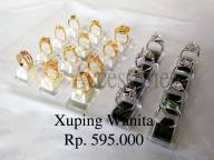 xupinggold3