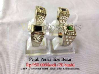 Perak Persia