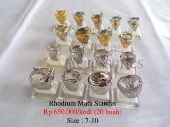 rhodium-mata-standar2