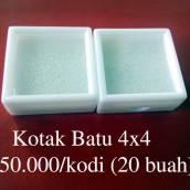kotak-batu-4x4