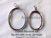 liontin-rhodium-a4