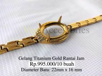 gelang-titanium-gold-promo