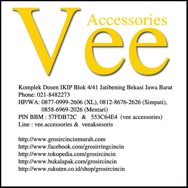banner-vee-accessories