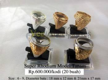 super-rhodium-tanam-promo