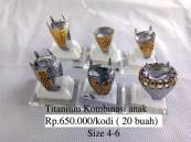 titanium-anak-promo
