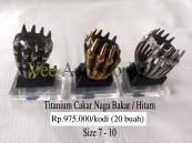 titanium-cakar-hitam-promo