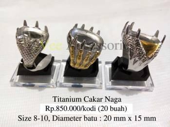 titanium-cakar-promo