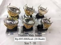 titaniummatajumbo-promo