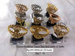 titaniumtanamsemi-promo