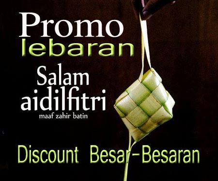 promo-lebaran