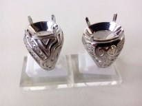 Super Alpaka Silver Rp.1.250.000/kodi