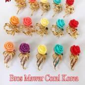 bros-mawar