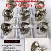 cincin-veetanium-1212
