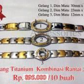 gelang-titan-kombi-rj-30.11