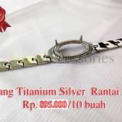 gelang-titan-silver-rantai-