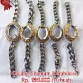gelang-titanium-kombinasi-3