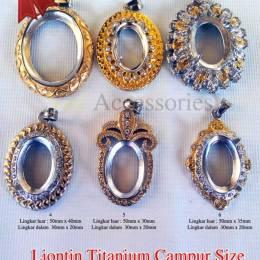 liontin-titanium-28112015