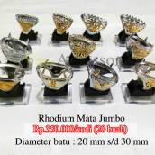 rhodium-jumbo-kuku-1212