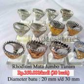 rhodium-jumbo-tanam-1212