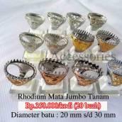 rhodium-jumbo1212