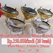 rhodium-pandan-1212