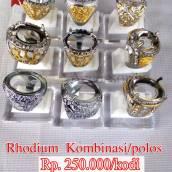 rhodium12122015