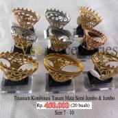 titanium-jumbo-30.11