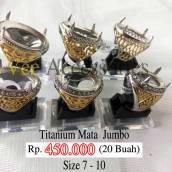 titanium-mata-jumbo