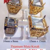 titanium-mata-kotak-1212