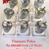 titanium-polos-30.11