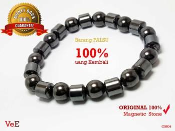 Gelang magnet
